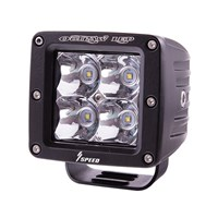 LED Pod Light Kit (Pair) - Spot