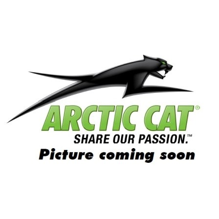 Arctic Cat  Oz Chain Oil
