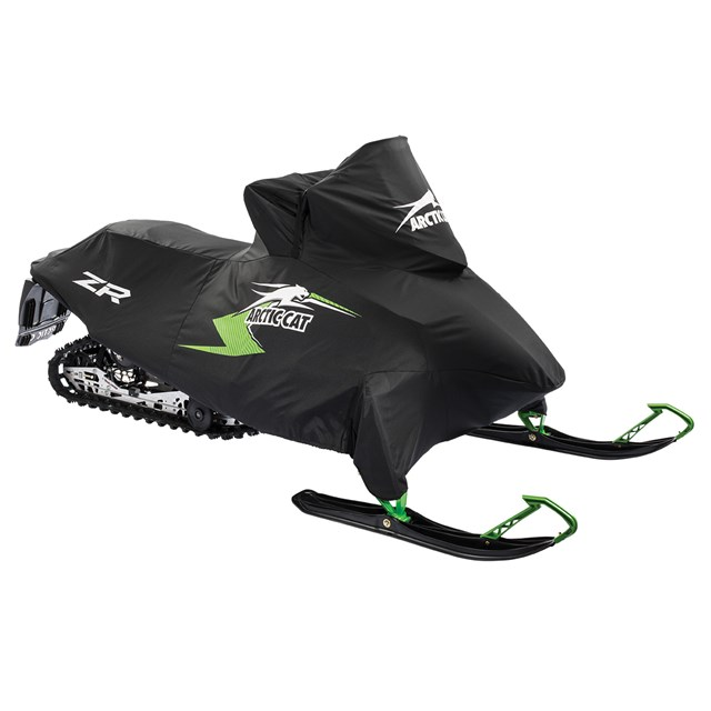 Snowmobile Windshields Arctic Cat