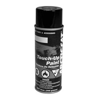 Metal Paint - Platinum