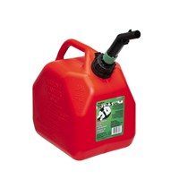 Scepter Gas Can - 2.5 Gal