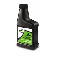 Synthetic Chain Case Lube, 8 ounce