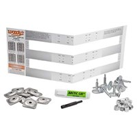 Grand Master Traction Kit 1.450