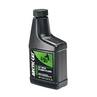ACT Drive Flush Fluid, Gallon