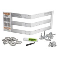 Signature Series Traction Kit 1.325