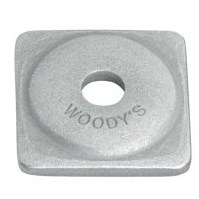 Digger Stud Support Plate (153Pk)