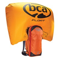 Avalanche Airbag - Float Turbo 8