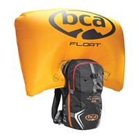 Avalanche Airbag - Float Turbo 25