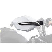 Hand Guard Light Kit