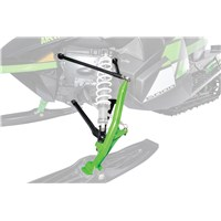 Arctic Cat Mountain Suspension 38