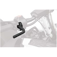 Kit, Handguard Mount