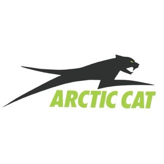 Arctic Cat Snowmobile Apparel