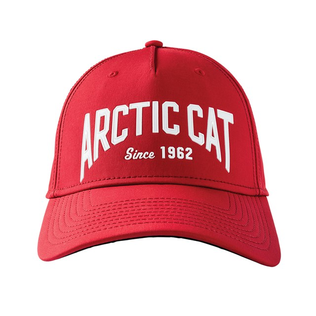 Arctic Cat 1962 Cap - L/XL