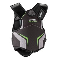 Crossover Vest - X-Small