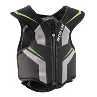 Freestyle Vest - 2X-Small