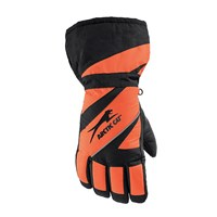 Advantage Glove Orange - Medium