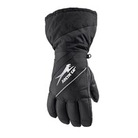 Advantage Glove Black - 2X-Large