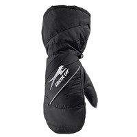Advantage Mitt Black - 2X-Large