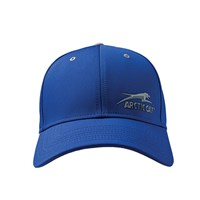 Aircat Bearcat Blue Performance Cap - L/XL