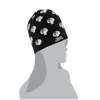 Glow in the Dark Catheads Youth Beanie