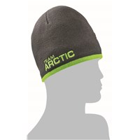 Youth Race Beanie