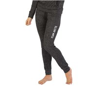 Team Arctic Lounge Pants - Medium