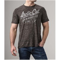 1962 Cat T-Shirt - 2X-Large