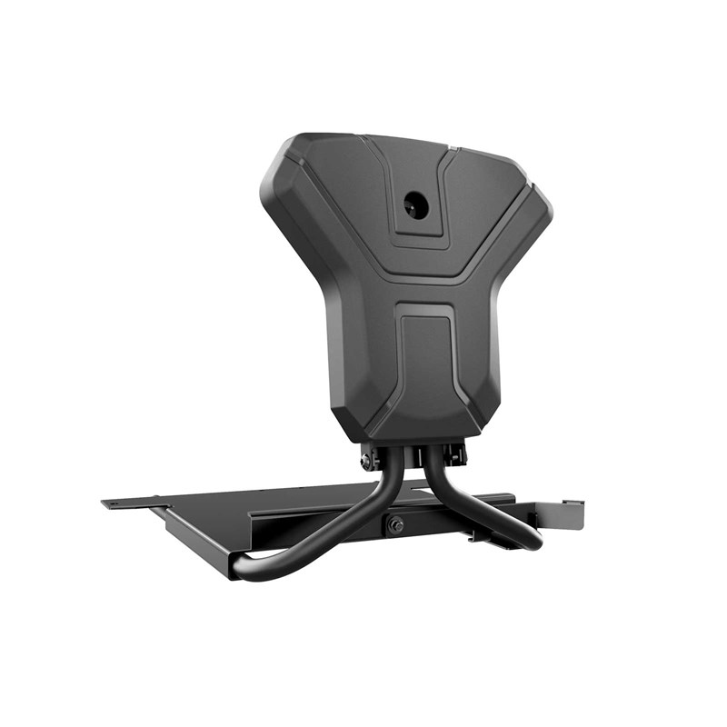 Driver Backrest for G2 and G2L (MAX models only, except 6x6 models)