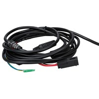 Wiring cable for G2L