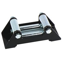 Warn Roller Fairlead  for Warn