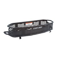 LinQ Heavy-duty Basket