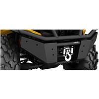 Extreme Front Bumper for G2