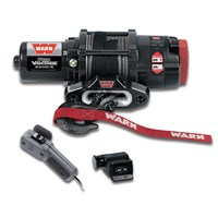 Warn† ProVantage 2500-S Winch for G2, G2L, G2S
