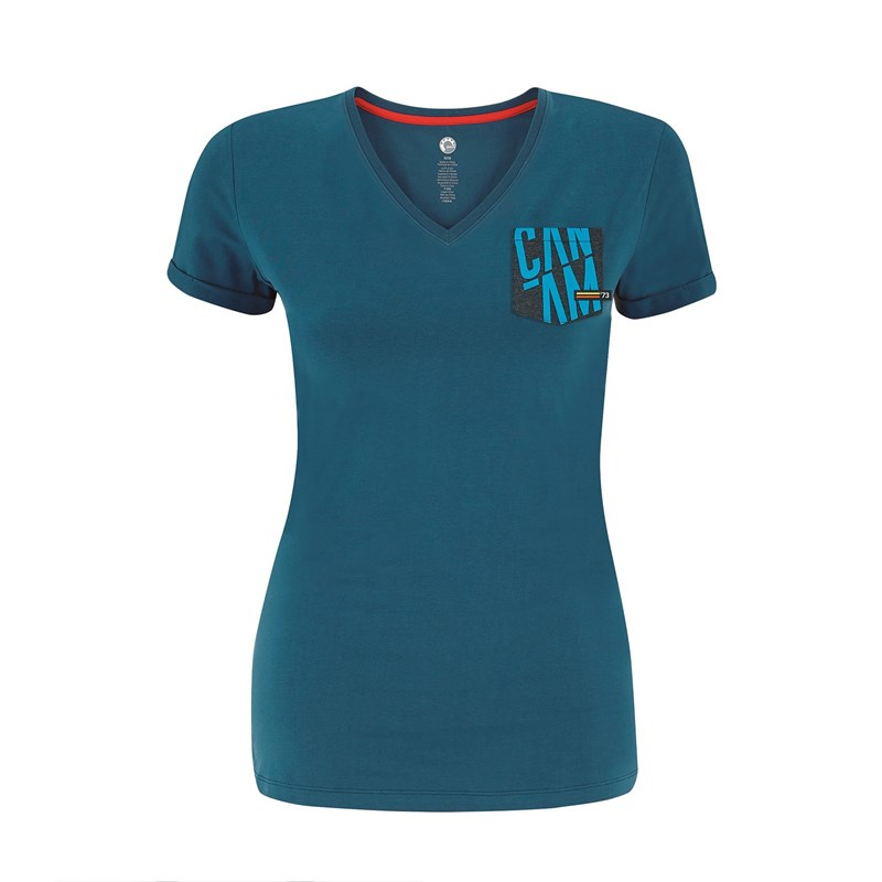 Ladies' X-Team Tee
