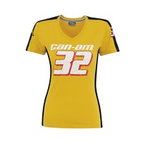 Go Fas Racing Team T-Shirt