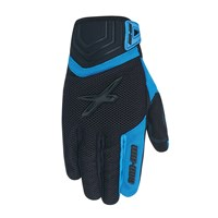 X-Race Gloves