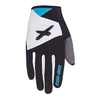 Ladies' X-Race Gloves
