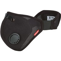 Can-Am Vented Dust Mask