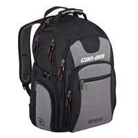 Can-Am Urban Backpack by Ogio
