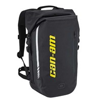 Can-Am Carrier Dry Backpack by Ogio
