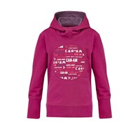 Girl Can-am Hoodie