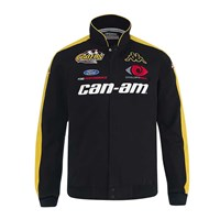 GoFas Racing Team Jacket