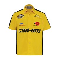 Gofas Racing Team Technician Shirt