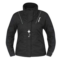 Ladies' Riding Jacket