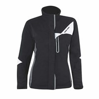 Ladies' Winter Riding Jacket