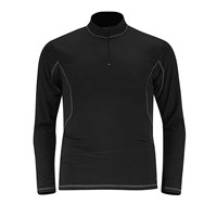 Men's Active Base Layer (Top)