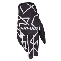 Men's Recreational Gloves