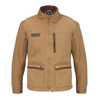 Ranch Heavy Duty Jacket