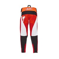 Teen Race pants