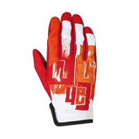 Teen Team Riding Gloves